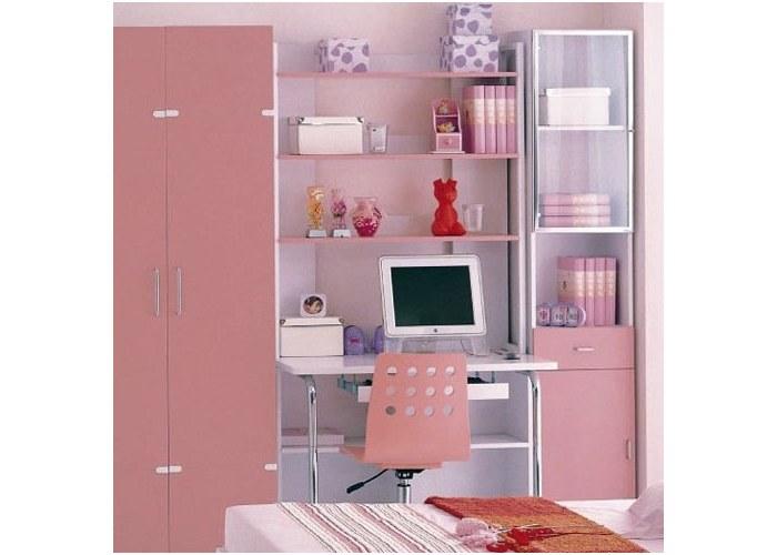 Детский письменный стол teen купить по цене 15980.00 в компа.
